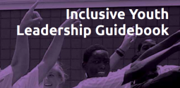 Inclusive Youth Leadership Guidebook