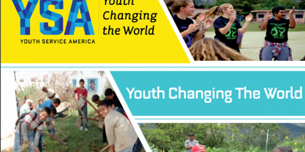 Youth Changing the World Toolkit