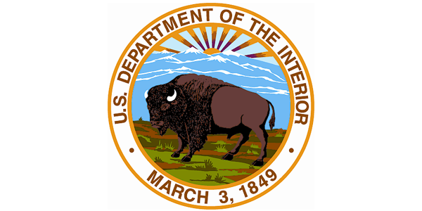 Department of Interior Internships
